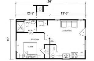 free house plans and designs tiny house free floor plans idea to build our home design and amazing tiny house