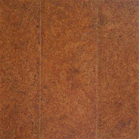 cork flooring home depot millstead topaz cork cork flooring 5 in x 7 in take home sle mi 198903 the home depot