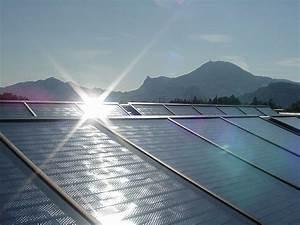 Photovoltaik Preise österreich : f rderung in sterreich solarthermie leidet unter photovoltaik ~ Whattoseeinmadrid.com Haus und Dekorationen