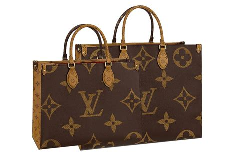 louis vuitton onthego mm gm bagaholicboy