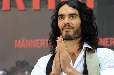 russell brand transcendental meditation important notes in life 21 reasons why successful people