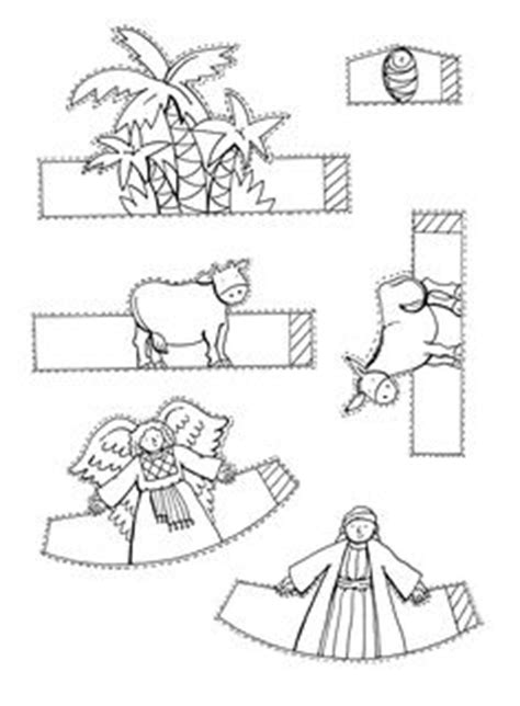 printable christmasreligious scenes to add your own poems to and print 1000 images about 3d nativity on nativity nativity and dioramas