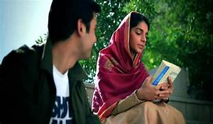 15 Reasons Why Pakistani TV Serials Are Better Than Indian ...