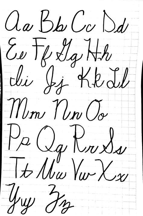 cedarville cursive font befonts com