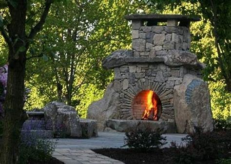 stunningly beautiful hobbit style fireplaces home design