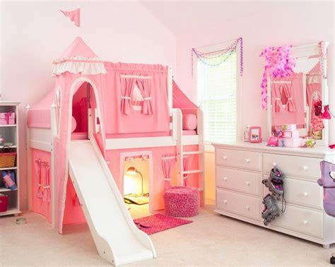chambre fille 2 ans formidable deco chambre fille 2 ans 4 lit ch226teau