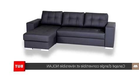 ou trouver un canapé d angle pas cher canapé convertible maison et mobilier d 39 intérieur