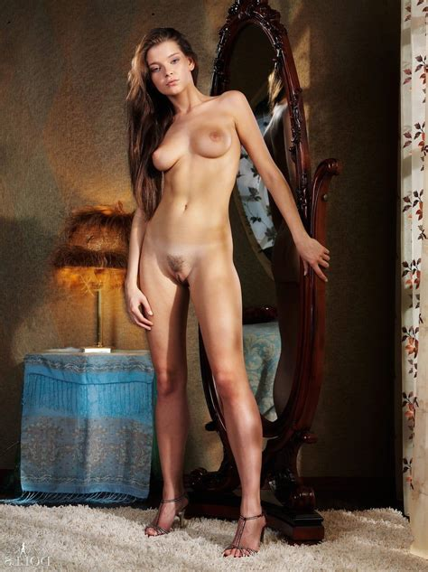 Indiana Evans Nude Sex Photos Naked Pussy Fuck Photos The Margsart