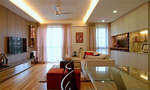 Best Living Room Interior Design Ideas Decoration Kolkata