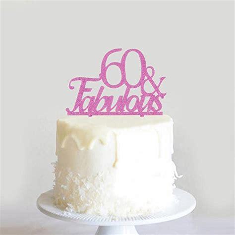 birthday cake toppers shop  birthday cake