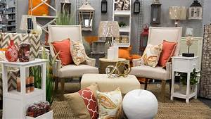 Home, Decor, Shop, Opens, In, Clive