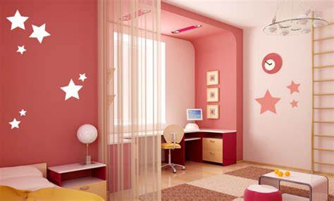 couleur de chambre pour fille couleur pour chambre a coucher