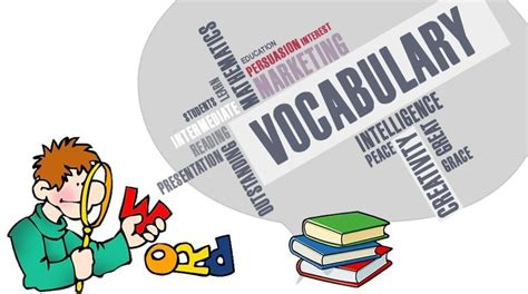 vocabulary testing apps  android  improve vocabulary