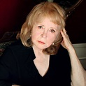 Actress Piper Laurie receives Master of Cinema award ...