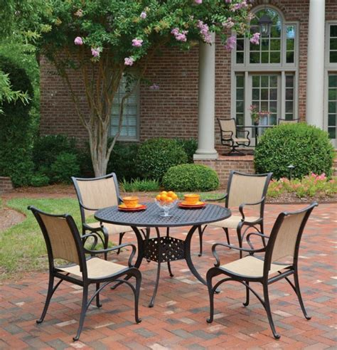hanamint outdoor furniture ct new patio and hearth
