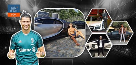 The identity of the buyer hasn't been officially. Cristiano Ronaldo's Bugatti La Voiture Noire Is Worth Rs.75 Crore - A Look At This Car And His ...