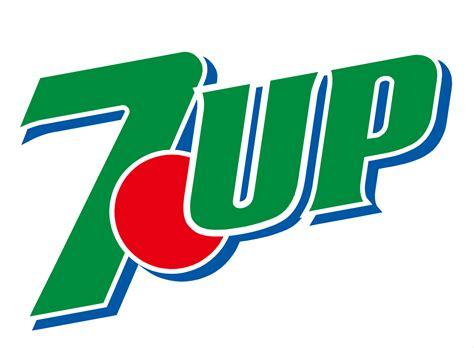 7up logo vector vectorfans