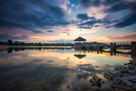 sunrisesunset singapore