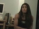Aria (Keri Doudna) Interview VI, March 20, 2007 - YouTube