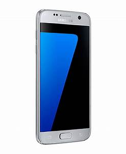Samsung Galaxy S7 - SM-G930-SS Price in Pakistan