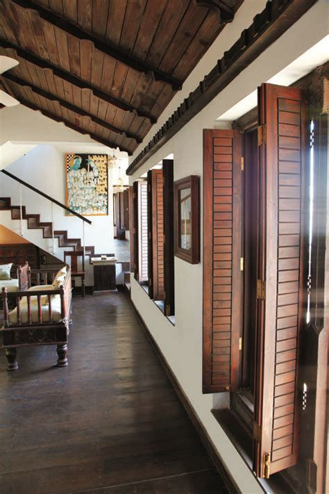 traditional wooden windows   home indian home interior indian home design indian
