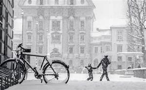Paisajes de invierno para Portada de Facebook o Fondo de WhatsApp Hoy imágenes