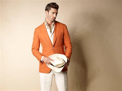 guardaroba uomo colori caldi nel guardaroba dell uomo brioni sfilate it
