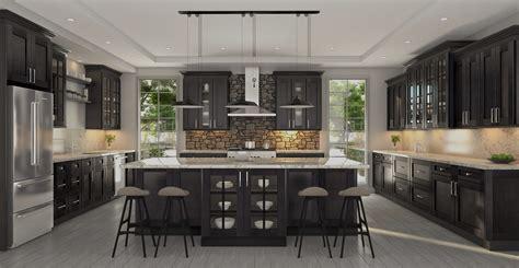 駘駑ent de cuisine cuisine de reve meilleur de home entrepot cuisine design à la maison design à la