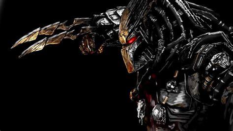 Alien Vs Predator Wallpaper Steam Community Best Predator Wallpaper