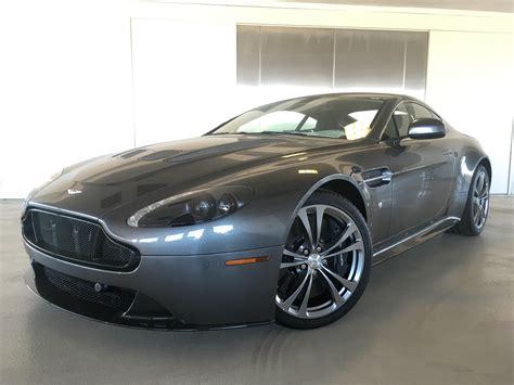 Aston Martin Sharebeast by Galpin Aston Martin Los Angeles Aston Martin Special