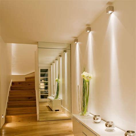 best 25 hallway lighting ideas on hallway