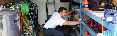 t webber plumbing t webber plumbing heating air conditioning