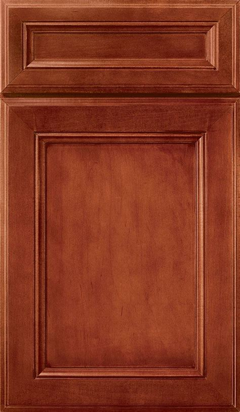 staining kitchen cabinet doors 20 best images about aristokraft cabinetry on 5699