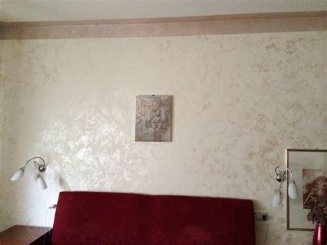 Pitture Interne Particolari - pitture per pareti interne particolari mz55 187 regardsdefemmes