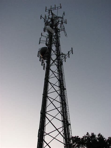cell phone towers feds use of cell tower did it constitute a search