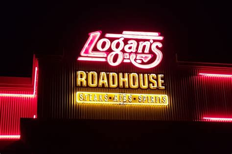 owner logans  remain open  citrus heights