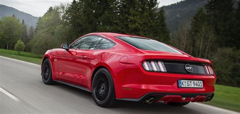 ford mustang gebraucht ford mustang gebraucht kaufen gebrauchter ford mustang
