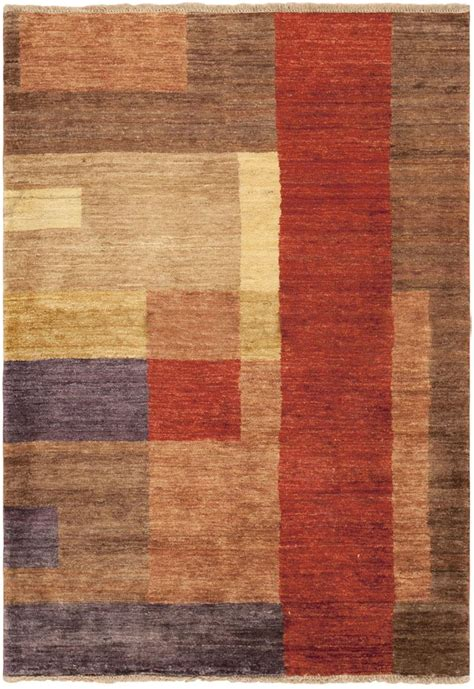 Teppich Design Modern by Modern Carpet Design