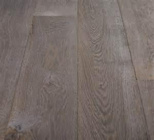 european oak floors wood flooring los angeles by finishes
