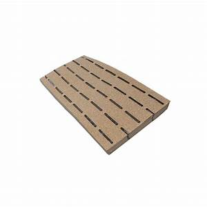 isolant liege acouflex pc3 par 12m2 deconseille sous With isolant liege sous parquet