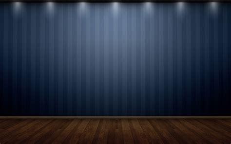 Stage Background Images ·?