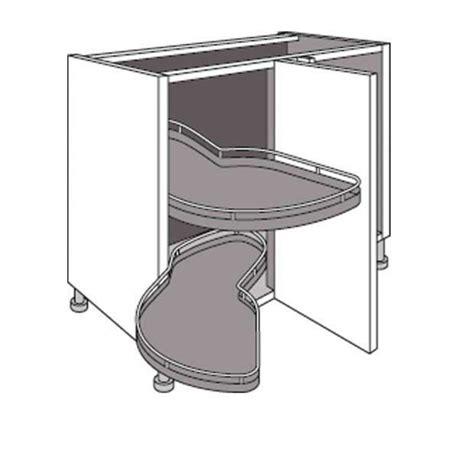 dimension meuble d angle cuisine dimensions meuble d angle cuisine table de lit