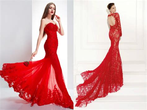 Red Mermaid Wedding Dresses With Long Trains Uk Hospitality Carpet Suppliers South Downs Carpets Python Bites Child Natural Product To Clean Stains How On White Cleaning Atlanta Reviews Run Speaker Wire Under Bug Identification