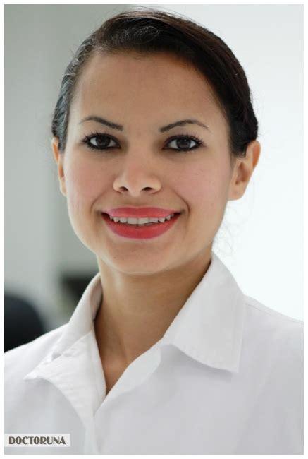dr tania firoozi dentist  clinical house polyclinic