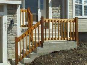 home depot interior stair railings simple porch designs small front porch simple wooden