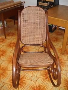 Impagliatore sedie sono privato eseguo impagliature Cerca, compra, vendi nuovo e usato