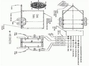 2000 winnebago adventurer wiring diagram 1999 winnebago With haulmark cargo trailer wiring free download wiring diagram schematic