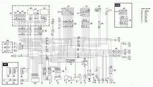 Lincoln 400as 50 Wiring Diagram