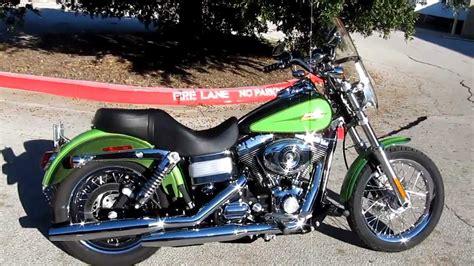 2007 Harley-davidson Low Rider Fxdl For Sale