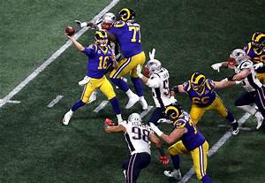 bowl liii highlights the hotchkiss record